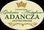 Adancza Antyki Online